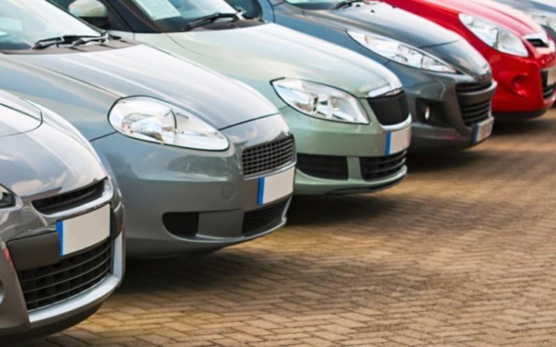 Fique a saber o que o Orçamento de Estado 2020 reserva em fiscalidade automóvel