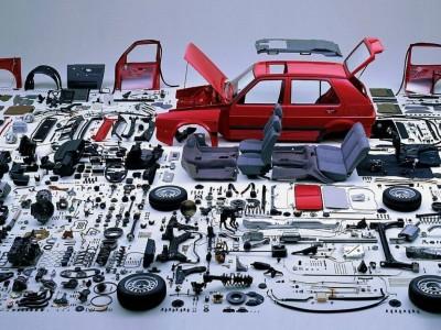 10 comportamentos que estão a destruir o seu carro (aos poucos)