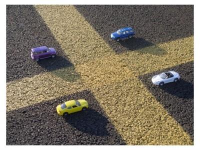 Comprar carro: escolha o carro ideal para si