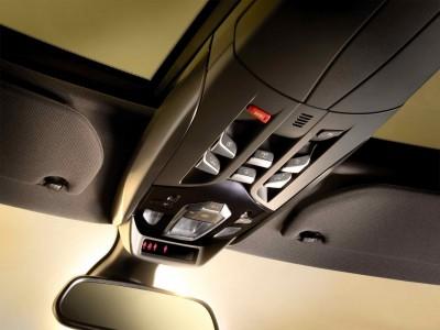 Carros obrigados a ter sistema eCall a partir de 1 de abril