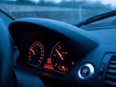 Dicas para evitar a desvalorização do seu carro