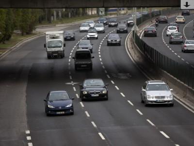 Covid-19: regras de segurança para automobilistas