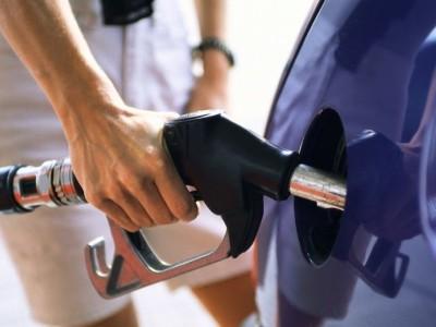 Abasteceu o depósito com o combustível errado? E agora?