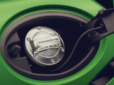 Porsche e Siemens Energy vão produzir combustíveis sintéticos no Chile a partir de 2022
