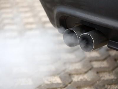 Euro 7 pode acabar com motores de combustão