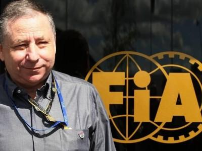 F1 vão começar a andar com gasolina feita de lixo