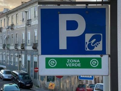 Multas de estacionamento. Quanto custam e como as contestar?