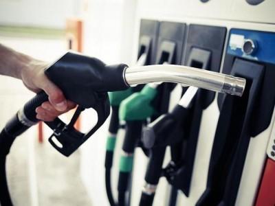 Poupe combustível: Não siga estes mitos!