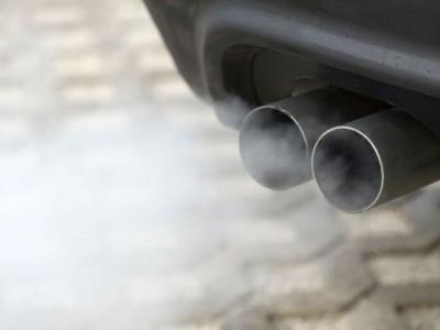 WLTP. Tudo o que precisa saber sobre o novo ciclo de consumos e emissões