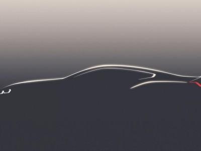 BMW confirma regresso do Série 8