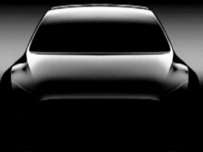 Já viu algum automóvel sem espelhos?