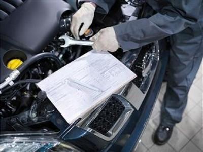 Manutenção preventiva do carro, quando e como?