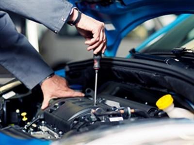 Uma manutenção correta do óleo, prolongará a vida do motor do seu carro.