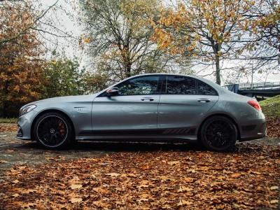 O Outono chegou! 10 passos para preparar o seu carro para esta estação do ano!