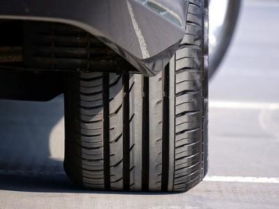 Como saber quando trocar os pneus do carro
