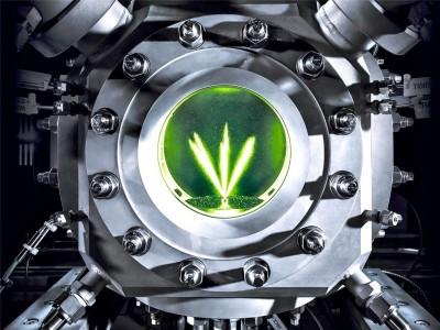 O que são combustíveis sintéticos ou e-fuels?